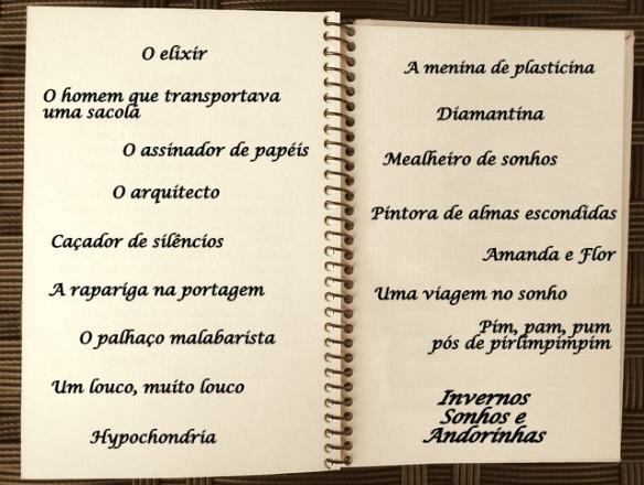 diary-360425_640