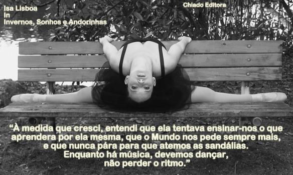 ballerina-826090_640
