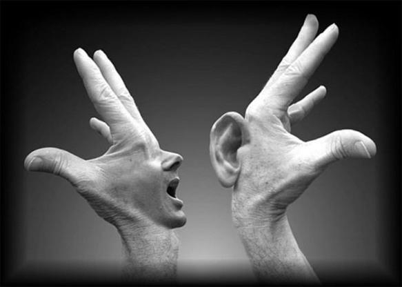 Sobre-el-pensamiento-vulgar-y-el-arte-de-entender
