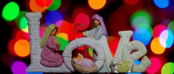 christmas-1812692__340