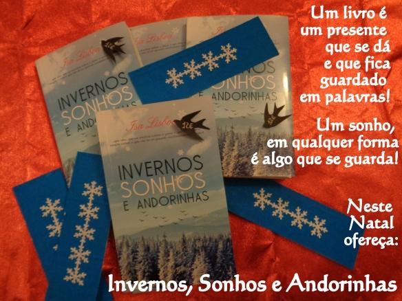 livro-natal_