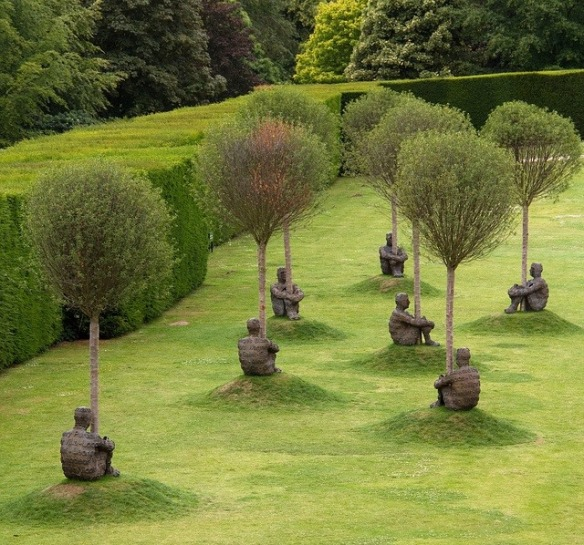 jaume-plensa-exhibition-at-the-yorkshire-sculpture-park-tony-hisgett-photo
