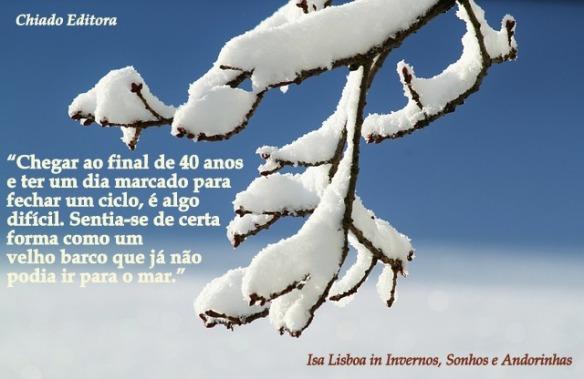 branch-437501_640