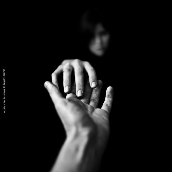 Art 388© Benoit Courti (ArtPics)