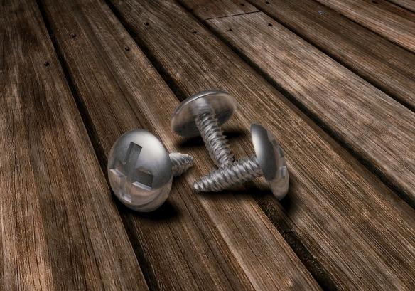 screws-656724_960_720