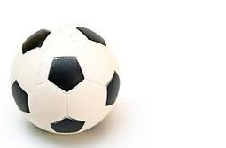 soccer-ball-315388__180 p