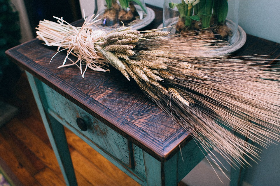 wheat-349665_960_720.jpg