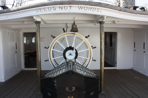 wheelhouse-456838_960_720
