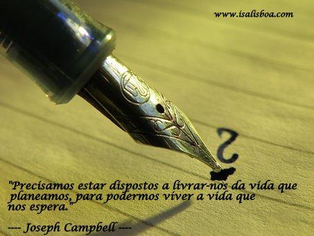 pen-2427978__340