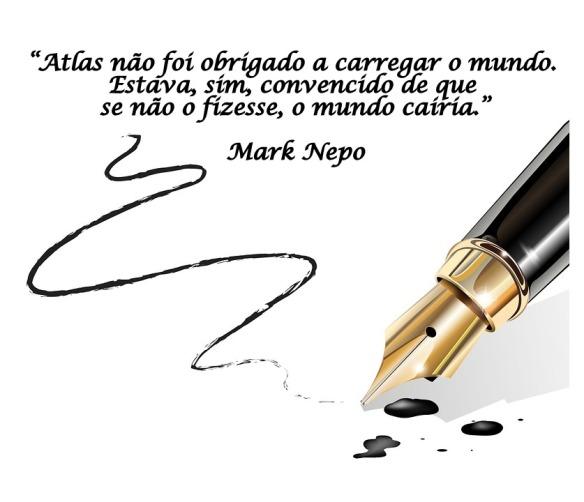 pen-622037_960_720