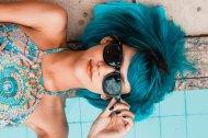 blue-2705642__340