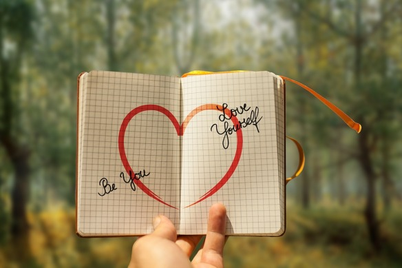 self-love-3969644_960_720
