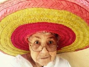 sombrero-1082322__340