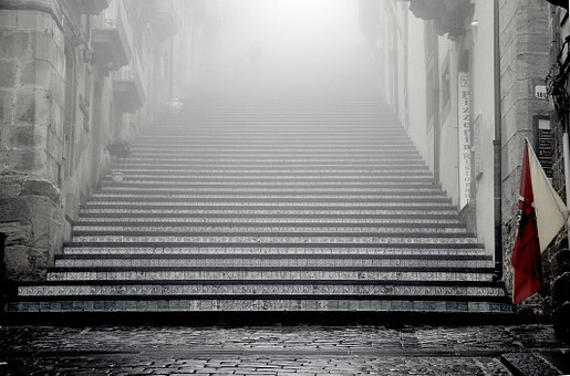 stairs-336509__340