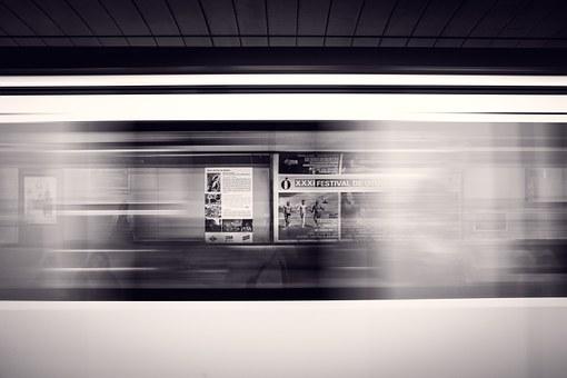 departure-platform-371218__340