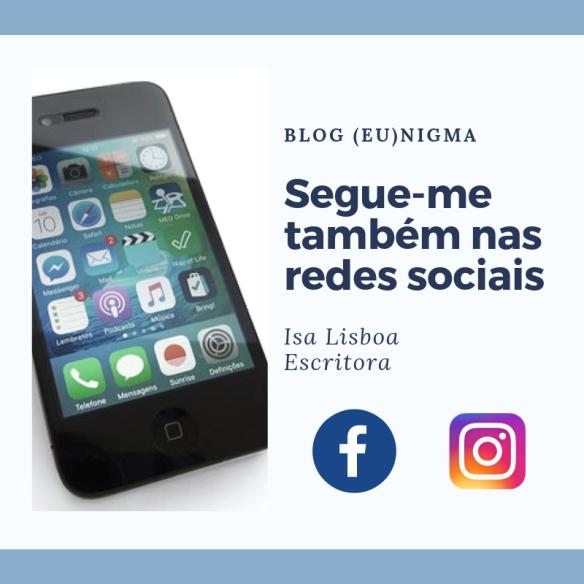 Blog_Redes sociais