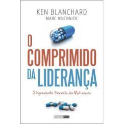 O-Comprimido-da-Lideranca