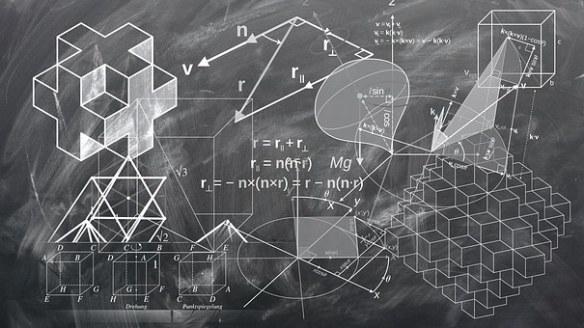 geometry-1023846__340